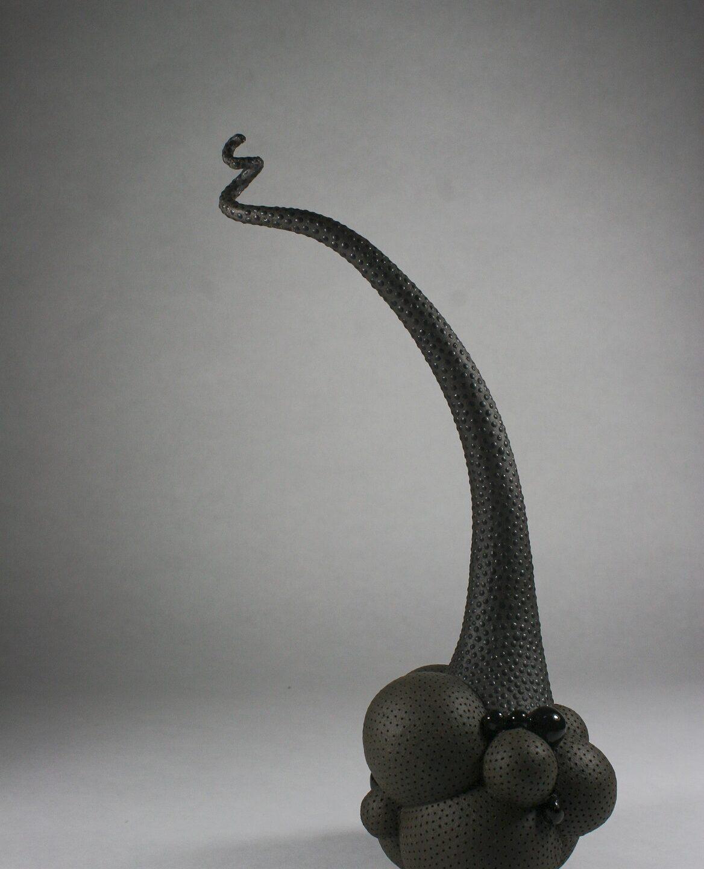 Flagella Nero 2020-04